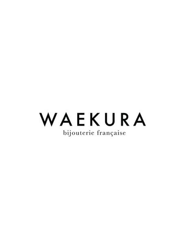 waekura